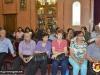 06زيارة أبناء الطائفة الأورثوذكسية في كفرياسيف للبطريركية
