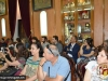 07زيارة أبناء الطائفة الأورثوذكسية في كفرياسيف للبطريركية