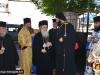 02الإحتفال بعيد القديس جوارجيوس اللابس الظفر في كنيسة ممثلية البطريركية الرومانية