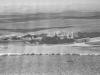 11كنيسة بئر يعقوب في ١٩١٣