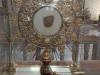 8جزء من جبين القديسة فوتيني