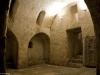 Sebastiya (10)[767]10. مدخل إلى الغرفة التي تحوي القبور