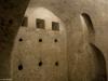 Sebastiya (11)[769]11. واجهة القبور، التي تحوي قبري النبيين عباديا وأليشع والقديس يوحنا المعمدان