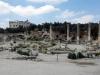 Sebastiya (12)[771]12. مدخل الموقع الأثري لبلدة سبسطية والذي يحوي بقايا أعمدة رومانية