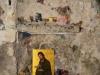 Sebastiya (4)[755]4. أيقونة للقديس يوحنا المعمدان في داخل الكهف
