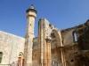 Sebastiya (6)[759]6. كاثدرائية يوحنا المعمدان، التي حولت إلى مسجد النبي يحيى