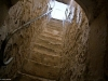 Sebastiya (9)[765]9. الدرجات التي تؤدي إلى سرداب القبور