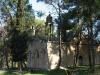 Ma`lul (13)[831]13. كنيسة الروم الملكيين الكاثوليك في معلول