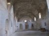 Ma`lul (8)[821]8. الكنيسة خلال فترة إعادة الترميم [في عام ٢٠١١].