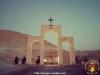 St. George (1)[967]1. بوابة المدخل لدير القديس جورج الخوزيفي