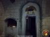 St. George (6)[977]6. مدخل كنيسة القديس جورج الخوزيفي