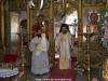 14تذكار قطع رأس القديس السابق المجيد يوحنا المعمدان 2017