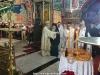 19تذكار قطع رأس القديس السابق المجيد يوحنا المعمدان 2017