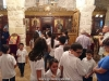 03خدمة القداس الالهي لطلاب مدرسة القديس ديميتريوس