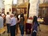05خدمة القداس الالهي لطلاب مدرسة القديس ديميتريوس