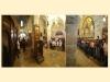 08خدمة القداس الالهي لطلاب مدرسة القديس ديميتريوس
