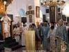07سيامة شماس جديد في البطريركية