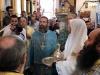 10سيامة شماس جديد في البطريركية