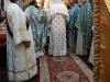 11سيامة شماس جديد في البطريركية