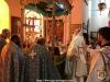 12سيامة شماس جديد في البطريركية
