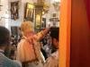 15سيامة شماس جديد في البطريركية