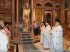 04تدكار تدشين كنيسة القيامة 2017