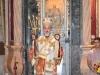 08تدكار تدشين كنيسة القيامة 2017