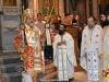 10تدكار تدشين كنيسة القيامة 2017