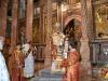11تدكار تدشين كنيسة القيامة 2017