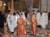 30تدكار تدشين كنيسة القيامة 2017
