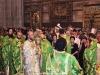 02الإحتفال بعيد رفع الصليب الكريم المحيي في البطريركية