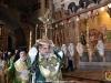 05الإحتفال بعيد رفع الصليب الكريم المحيي في البطريركية