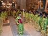 09الإحتفال بعيد رفع الصليب الكريم المحيي في البطريركية