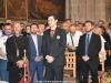 11الإحتفال بعيد رفع الصليب الكريم المحيي في البطريركية