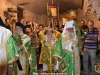 14الإحتفال بعيد رفع الصليب الكريم المحيي في البطريركية