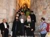 16الإحتفال بعيد رفع الصليب الكريم المحيي في البطريركية