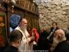 01الإحتفال بعيد القديسة ميلاني