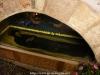03الإحتفال بعيد القديسة ميلاني- قبر القديسة