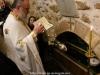 05الإحتفال بعيد القديسة ميلاني