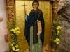 06الإحتفال بعيد القديسة ميلاني