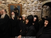 DSC_2133الإحتفال بعيد القديسة ميلاني