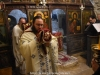 DSC_2136الإحتفال بعيد القديسة ميلاني