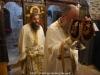 DSC_2137الإحتفال بعيد القديسة ميلاني