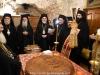 05عيد ختان ربنا ومخلصنا يسوع المسيح بالجسد وعيد القديس باسيليوس الكبير