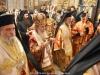 08عيد ختان ربنا ومخلصنا يسوع المسيح بالجسد وعيد القديس باسيليوس الكبير