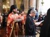 10عيد ختان ربنا ومخلصنا يسوع المسيح بالجسد وعيد القديس باسيليوس الكبير