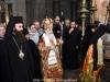 12عيد ختان ربنا ومخلصنا يسوع المسيح بالجسد وعيد القديس باسيليوس الكبير