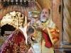 21عيد ختان ربنا ومخلصنا يسوع المسيح بالجسد وعيد القديس باسيليوس الكبير