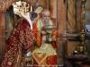22عيد ختان ربنا ومخلصنا يسوع المسيح بالجسد وعيد القديس باسيليوس الكبير