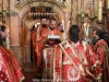 24عيد ختان ربنا ومخلصنا يسوع المسيح بالجسد وعيد القديس باسيليوس الكبير